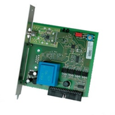 Fronius Datalogger Easy Card, Retrofit