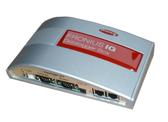 Fronius Datalogger Pro Box