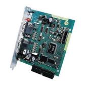 Fronius Datalogger Pro Card RS-232, Retrofit