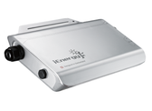 I-Energy GT260, 230W i-Micro Inverter