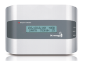 I-Energy i-Manager Data Communications Device
