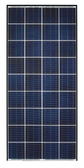 Kyocera KD140GX-LFBS 140W 12V Solar Panel