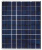 Kyocera KD320GX-LFB 320W 27V Solar Panel