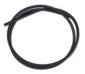 Midnite MNCAT5-600 USE-2 Cable, per foot