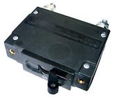 Midnite Solar MNEDC100 100 Amp 150 VDC Panel Mount Breaker