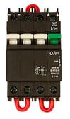 Midnite Solar 16 Amp 600 VDC Din Rail Mount Breaker