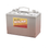 MK DEKA 8G30H-DEKA Gel Deep Cycle Battery MK 8G30H GEL 98 AH (20HR) T876 TERMINAL