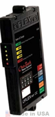 FlexNet DC System Monitor