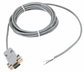 SMA RS-485 Cable, 15 Meters