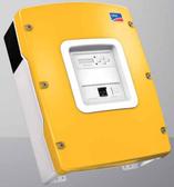 SMA Sunny Island 6048-US Inverter