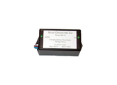 Battery Desulphator and Trickle Charger BD-10 w/Transformer