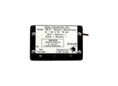 Battery Desulphator BD-2 V2 (Increased pulse voltage for larger battery banks)