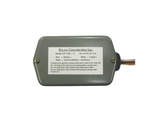 CV36/48-8 Voltage Regulator