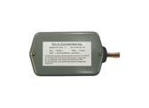Solar Converters 24V-100V Voltage Regulator