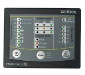 TrueCharge 2 Remote Control (TC2 Remote Panel)