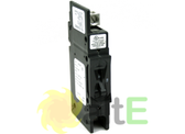 Xantrex 100A 125VDC Surface Mount Breaker for XW