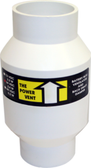 Zephyr Industries Powervent 24V Battery Box Ventilation