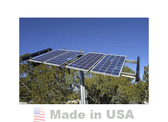 Zomeworks UTR-040 Universal Solar Tracker