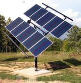 Zomeworks UTRF-120 Universal Solar Tracker