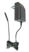 Fronius DATCOM Power Supply