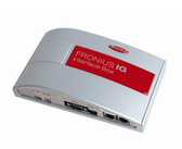 Fronius IG Interface Box