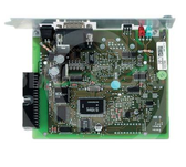 Fronius IG Interface Card, Retrofit