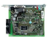 Fronius IG Interface Card, Retrofit