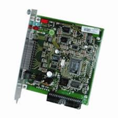 Fronius Sensor Card, Retrofit
