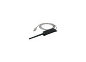 Fronius WLAN Antenna for use with the Datalogger Web 2