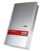 IG Plus A 3.0-1 3kW Grid-Tie Inverter with Arc Fault Protection