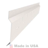"IronRidge BRM Wind Deflector Assembly (fits > 74""- 76"" modules)"