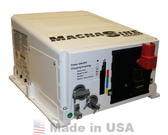 Magnum Energy MS4448PAE Pure Sine Wave Inverter, MS4448-PAE