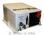 Magnum Energy MS4448PAE Pure Sine Wave Inverter, MS4448-PAE