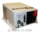 Magnum Energy MS4024PAE 4000W, 24V Pure Sine Wave Inverter