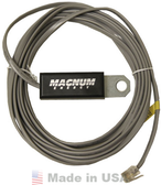Magnum ME/MS/RD Battery Temp Sensor - 15ft