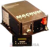 Magnum RD2824 2800W, 24V Inverter