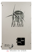Midnite Solar AC Clipper for Wind or Hydro Turbines