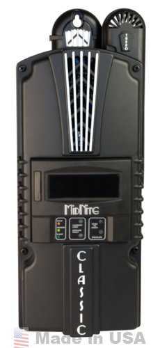 Midnite Solar Classic 250-SL MPPT Charge Controller