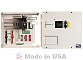 Midnite Solar E-Panel, Gray Steel, 250A for Conext SW4024 Inverter