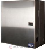 Midnite Solar E-Panel, MNERAD-SLAVE, 175A for Outback RADIAN Inverters