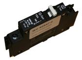 Midnite Solar MMEAC10 10amp AC Din Rail Mount Breaker