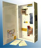 Midnite Solar MNDC250 Plus Mini 250 Amp DC Disconnect