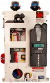 Midnite Solar MNEPLUSOBFX175-CL200 Pre-Wired System