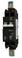 Midnite Solar MNEPV100 100A, 150VDC Din Rail Breaker