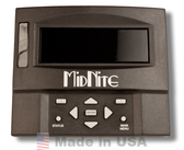 Midnite Solar MNGP Dummy Display Panel