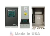 Midnite Solar MNPV6-250 Disconnect/Combiner Box