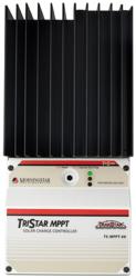 Morningstar TS-MPPT-60