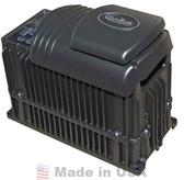 Outback GTFX3048 3000W, 48V Inverter/Charger