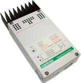 Xantrex C40 Solar Charge Controller 40A, 12/24/48V
