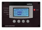 Xantrex 809-0921 Freedom SW Xanbus System Control Panel